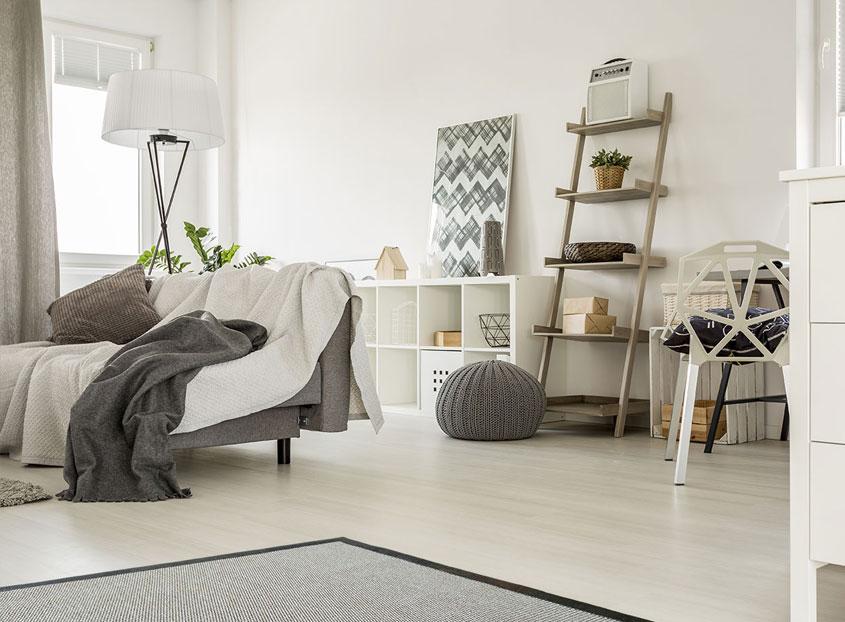 Alfombras de vinilo y pvc a medida dise o alfombras online - Alfombra pasillo vinilo ...